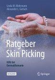 Ratgeber Skin Picking (eBook, PDF)