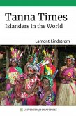 Tanna Times: Islanders in the World