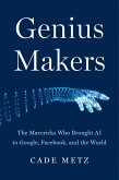 Genius Makers