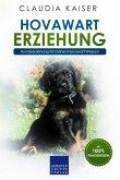 Hovawart Erziehung - Hundeerziehung für Deinen Hovawart Welpen (eBook, ePUB)