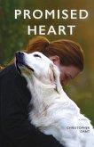 Promised Heart