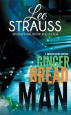 Gingerbread Man: A Marlow and Sage Mystery