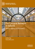 The Carceral Network in Ireland (eBook, PDF)