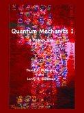 Quantum Mechanics I (eBook, PDF)