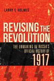 Revising the Revolution