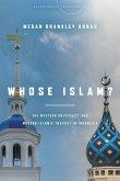 Whose Islam?
