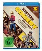 Western Comedy Collection