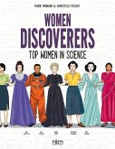 Women Discoverers