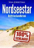 Nordseestar. Ostfrieslandkrimi (eBook, ePUB)