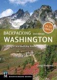 Backpacking: Washington: Overnight and Multiday Routes