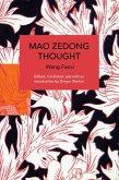 Mao Zedong Thought