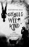 Halloweenkind (eBook, ePUB)