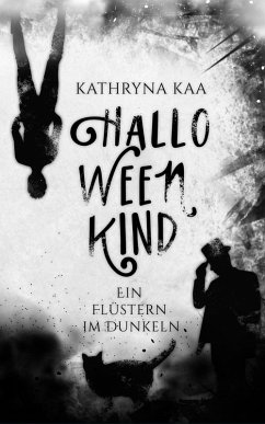 Halloweenkind (eBook, ePUB) - Kaa, Kathryna