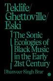 Teklife, Ghettoville, Eski (eBook, ePUB)