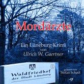 Mordärzte (MP3-Download)