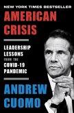 American Crisis (eBook, ePUB)