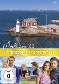 Inga Lindström Collection 12