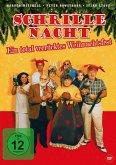 Schrille Nacht - Ein total verrücktes Weihnachtsfest