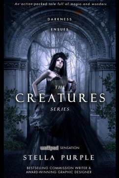 The Creatures Series