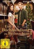 Karen Kingsbury - Eine Buchhandlung zu Weihnachten