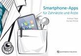 Smartphone-Apps fu¨r Zahnärzte und Ärzte