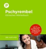 Pschyrembel Klinisches Wörterbuch (268. A.)