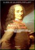 MEIN FREUND VOLTAIRE (eBook, ePUB)