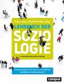 Geschlecht und Gesellschaft (eBook, ePUB)