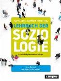 Wirtschaft und Arbeit (eBook, PDF)