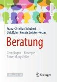 Beratung (eBook, PDF)