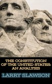The Constitution of the United States (eBook, ePUB)
