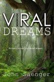 Viral Dreams (eBook, ePUB)