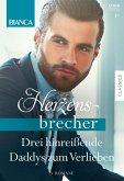 Bianca Herzensbrecher Band 7 (eBook, ePUB)