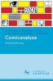Comicanalyse (eBook, PDF)