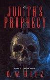 Judith's Prophecy (Big Sky Terror, #1) (eBook, ePUB)