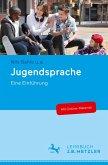 Jugendsprache (eBook, PDF)