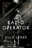 The Radio Operator (eBook, ePUB)
