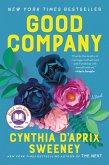 Good Company (eBook, ePUB)