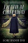 Death at Greenway (eBook, ePUB)