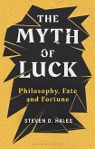The Myth of Luck (eBook, PDF)
