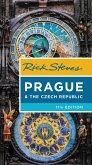 Rick Steves Prague & The Czech Republic (eBook, ePUB)