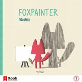 Fox painter (MP3-Download)
