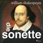 Die Sonette (MP3-Download)