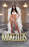 Makellos (eBook, PDF)