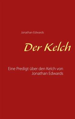 Der Kelch (eBook, ePUB)