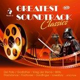 Greatest Soundtrack Classics