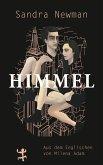 Himmel (eBook, ePUB)