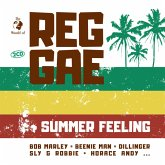 Reggae Summer Feeling