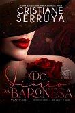 Do Diário da Baronesa 2 (eBook, ePUB)