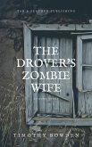 The Drover's Zombie Wife (eBook, ePUB)